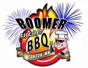 Canton Day Off - Boomer Backyard BBQ Contest